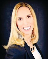 Agente de seguros Jessie Wieden