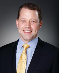 Agente de seguros David Ellis