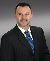 Agente de seguros Erick Martinez