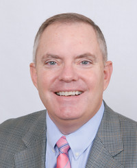 Agente de seguros John Nelms
