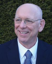 Insurance Agent Michael Mast