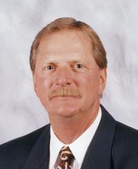 Insurance Agent Darryl Bartels