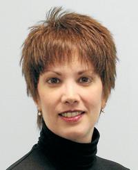 Insurance Agent Erica Chigos-White