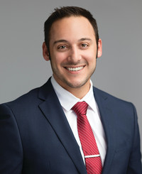 Agente de seguros Taylor Berumen