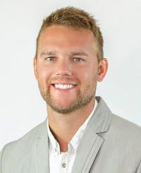 Insurance Agent Ty Teveldal