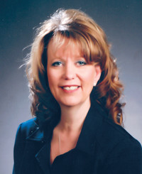 Insurance Agent Diane Hagen