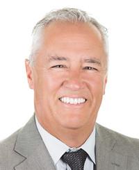 Agente de seguros Rick Castillon