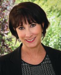 Insurance Agent Denise Granville