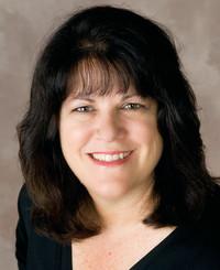 Agente de seguros Cathy Nesselt