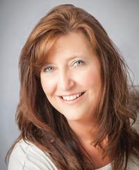 Insurance Agent Annette Frerichs