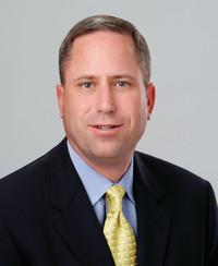 Insurance Agent Karl Kunz