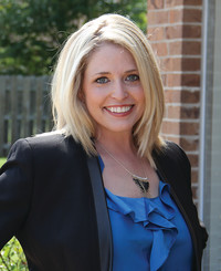 Insurance Agent Heather H Doucet