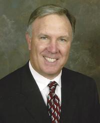 Insurance Agent Ken Kenelly