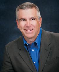 Agente de seguros Carl Ciani
