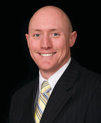 Insurance Agent Shaun Thatcher