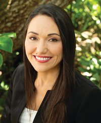 Agente de seguros Fernanda Macedo