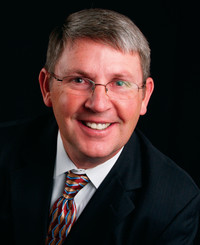 Insurance Agent Dave Homan