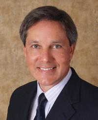 Insurance Agent David Craven