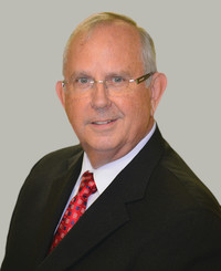 Insurance Agent Mike Newman