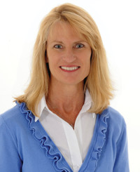 Insurance Agent Annette Mapes