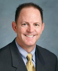 Insurance Agent Troy Pieper