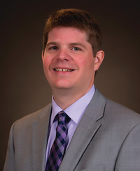 Insurance Agent Jason Burchfield