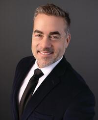 Insurance Agent Joe Czaja
