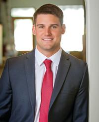 Insurance Agent Travis Greene