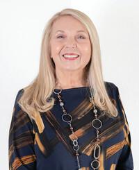 Insurance Agent Laverne Anderson