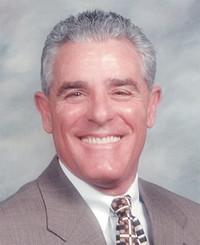 Insurance Agent Ken Hovsepian