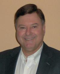 Insurance Agent Joe Ricci