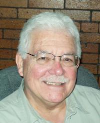 Insurance Agent Doug Hiner