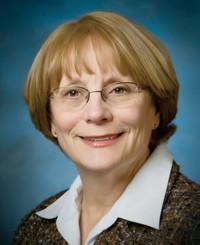Agente de seguros Louise White