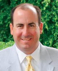 Insurance Agent Matt Poston