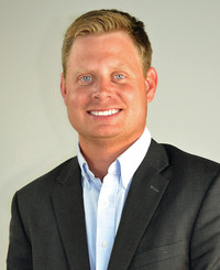 Insurance Agent Perry Stalvey