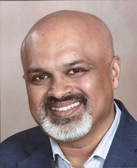 Insurance Agent Suresh Rajan