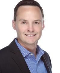 Insurance Agent Ian Minnigerode