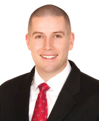 Insurance Agent Steve Curren