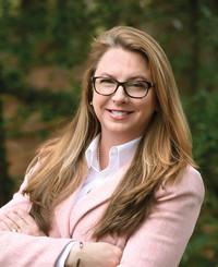 Agente de seguros Melicca Dunn