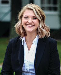 Insurance Agent Kara VanMil