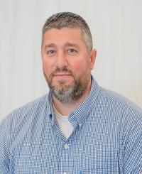Agente de seguros David Hild