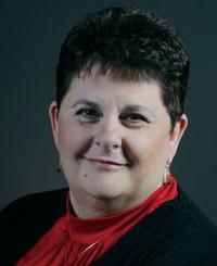 Insurance Agent Paula Austin