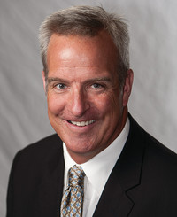 Insurance Agent Scott Bristol