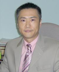 Agent Photo Wing Mak