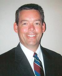 Insurance Agent Gary Paul