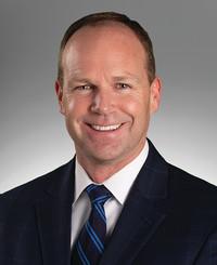 Insurance Agent Jason Ahrendt