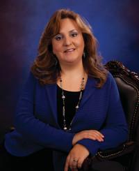 Insurance Agent Ruth Ramos
