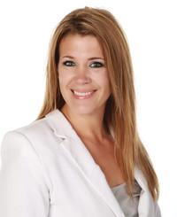 Insurance Agent Allison Kreibich