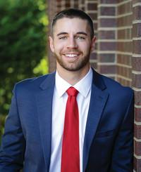 Insurance Agent Mitch Liberty