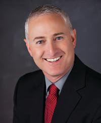Agente de seguros Chad Bent
